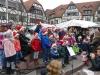8196 - Leimener Weihnachtsmarkt 6