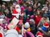 8196 - Leimener Weihnachtsmarkt 7
