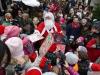 8196 - Leimener Weihnachtsmarkt 8
