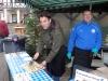 1947-weihnachtsmarkt-leimen-13