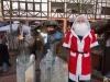 1947-weihnachtsmarkt-leimen-19-weihnachtsmann