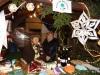 1947-weihnachtsmarkt-leimen-31-gartenfreunde-dilje