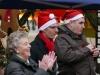 4582 - Weihnachtsmarkt Sandhausen 2