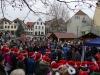 4582 - Weihnachtsmarkt Sandhausen 5