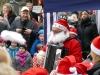 4582 - Weihnachtsmarkt Sandhausen 6