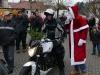 4582 - Weihnachtsmarkt Sandhausen 7