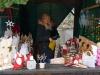 4582 - Weihnachtsmarkt Sandhausen 9