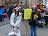 4582 - Weihnachtsmarkt Dilje 11