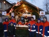 4582 - Weihnachtsmarkt Dilje 12