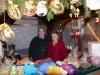 4582 - Weihnachtsmarkt Dilje 13