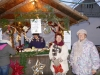 4582 - Weihnachtsmarkt Dilje 14
