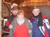 4582 - Weihnachtsmarkt Dilje 15