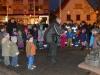 4582 - Weihnachtsmarkt Dilje 16