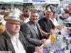 11233 - Weinkerwe People 1