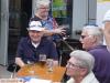 11233 - Weinkerwe People 12