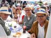 11233 - Weinkerwe People 1b