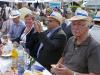 11233 - Weinkerwe People 2