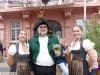 11233 - Weinkerwe People 7