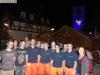 11236 - Weinkerwe People 2 - 1