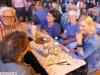 11236 - Weinkerwe People 2 - 6