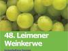 12990-Weinkerwe-1-gross