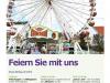 12990-Weinkerwe-13-gross