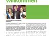 12990-Weinkerwe-2-gross