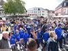 9637 - Weinkerwe Bühnenempfang Anstich - 11