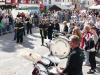 9637 - Weinkerwe Bühnenempfang Anstich - 12