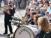 9637 - Weinkerwe Bühnenempfang Anstich - 13
