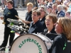 9637 - Weinkerwe Bühnenempfang Anstich - 14