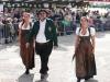 9637 - Weinkerwe Bühnenempfang Anstich - 29