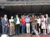 9637 - Weinkerwe Bühnenempfang Anstich - 32