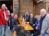 9652 - Weinkerwe - People - 13