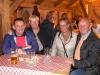 9652 - Weinkerwe - People - 16