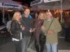 9652 - Weinkerwe - People - 2