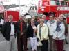 9652 - Weinkerwe - People - 9