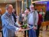 9627 - Weinkerwe Eröffnung Rose - 1