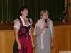 9627 - Weinkerwe Eröffnung Rose - 13