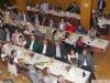 9627 - Weinkerwe Eröffnung Rose - 14