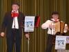9627 - Weinkerwe Eröffnung Rose - 16 - Troubadour