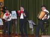 9627 - Weinkerwe Eröffnung Rose - 17 - Troubadour