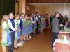9627 - Weinkerwe Eröffnung Rose - 8
