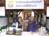 9652 - Weinkerwe - Standbesatzungen - 5