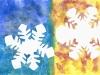 Schneeflocke_004