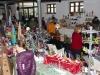 6047 - Landgut LIngental Weihnachtsmarkt und Schmiede - 3