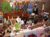 6047 - Landgut LIngental Weihnachtsmarkt und Schmiede - 4