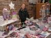 6047 - Landgut LIngental Weihnachtsmarkt und Schmiede - 9