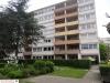 445-brand-sandhausen-4