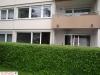 445-brand-sandhausen-8